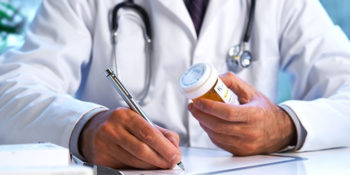 Помощь онкологическим больным