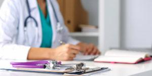 Выезд врача онколога на дом в Харькове