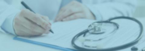 Новые технологии обезболивания